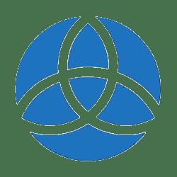 Payment Card Member Registration - Aptus Merchant Services