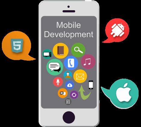 App development aptus merchant services credit card processing small business app development colourmoves